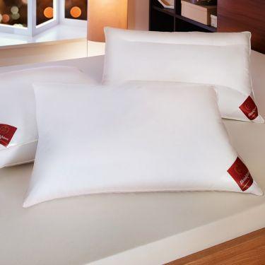 Brinkhaus Premier Hungarian Goose Down Pillows