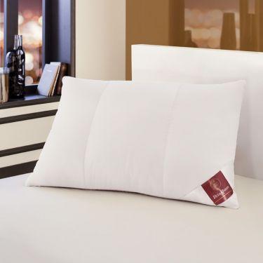Brinkhaus Ruby - 3 Chamber Pillows
