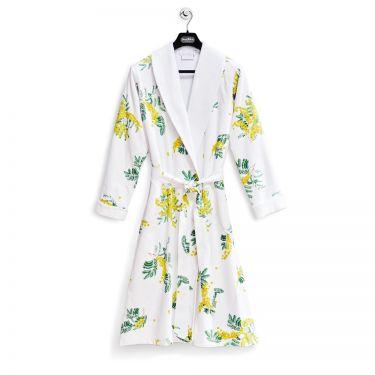 Christian Fischbacher Mimosa Robes