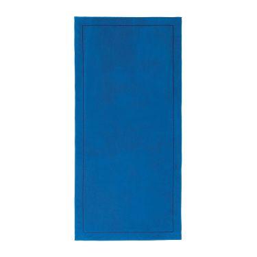 Croisiere Azur Beach Towel