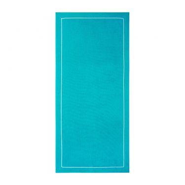 Croisiere Caraibe Beach Towel