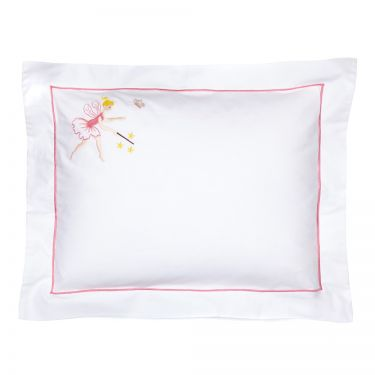 Baby Pillowcase Fairy (pillow sold separately)