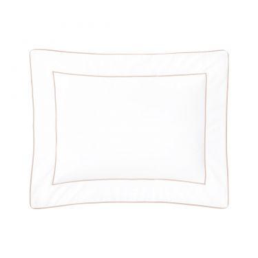 Flandre Pierre Boudoir Pillowcase