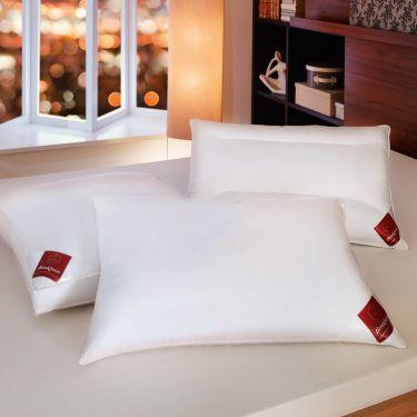 Brinkhaus Jade Side Sleeper Pillow