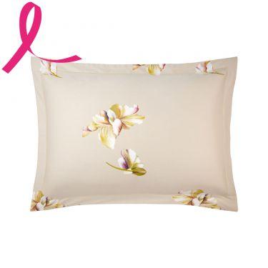 Yves Delorme Dans le Vent Pillowcases