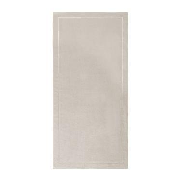 Croisiere Pierre Beach Towel