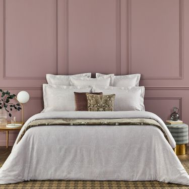 Yves Delorme Tenue Chic Duvet Covers