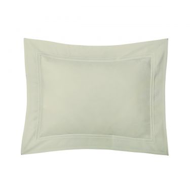 Triomphe Sauge Boudoir Pillowcase