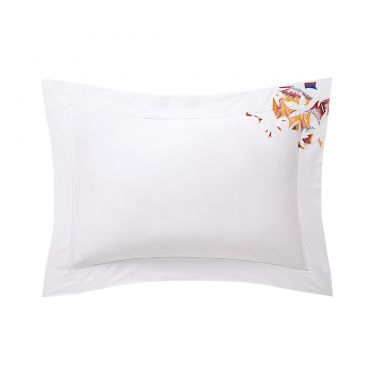 Yves Delorme Couture Automne Pillowcases