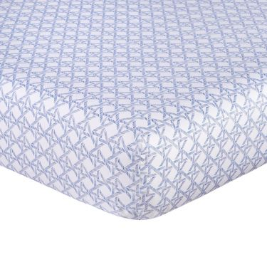 Yves Delorme Abri Fitted Sheets