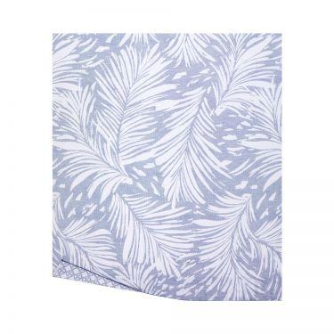 Yves Delorme Abri Flat Sheets