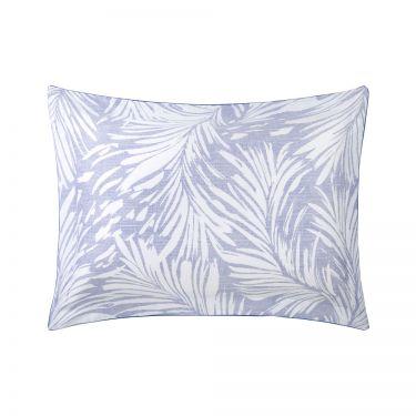 Yves Delorme Abri Pillowcases