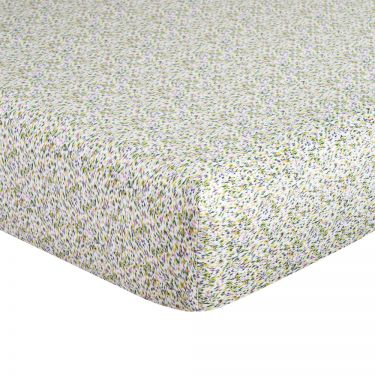 Yves Delorme Epure Fitted Sheets