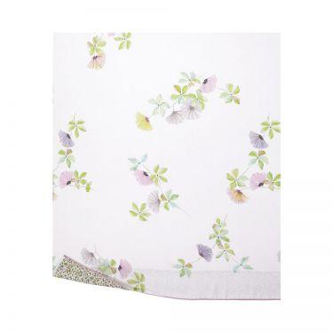 Yves Delorme Epure Flat Sheets