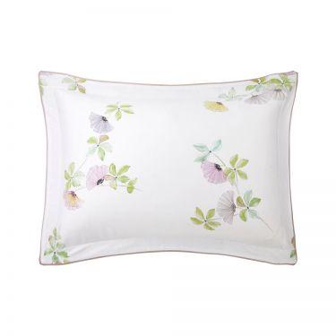 Yves Delorme Epure Pillowcases