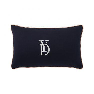 Logo Cushion Cover