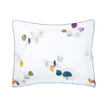 Yves Delorme Pavot Pillowcases