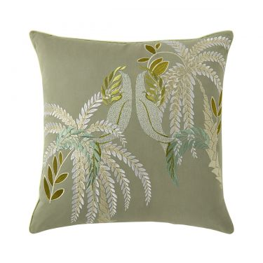 Complice Cushion Cover