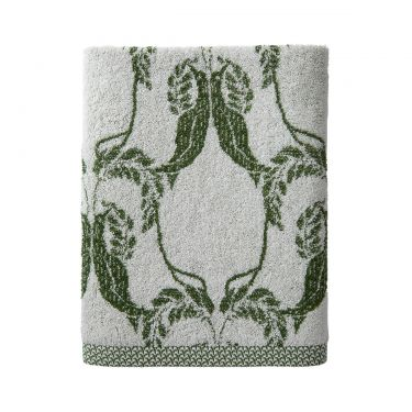 Yves Delorme Complice Towels