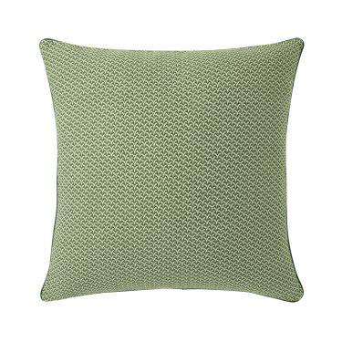 Utopia Cushion Cover