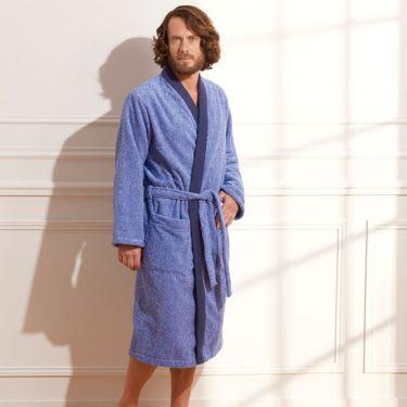 Yves Delorme Abri Bath Robes