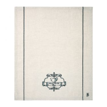 Arome Tea Towel
