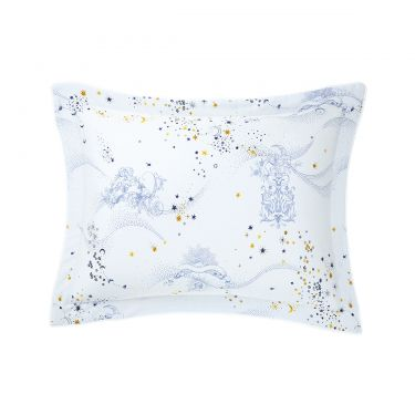 Yves Delorme Astral Pillowcases