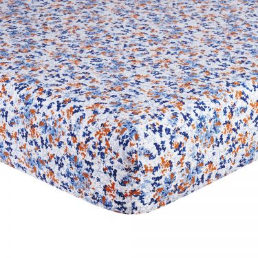 Yves Delorme Baie Fitted Sheets