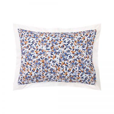 Yves Delorme Baie Pillowcases