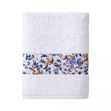 Yves Delorme Baie Towels