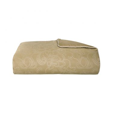 Bel Ami Ivoire Bed Runner