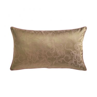 Bel Ami The Rose Rectangular Cushion Cover