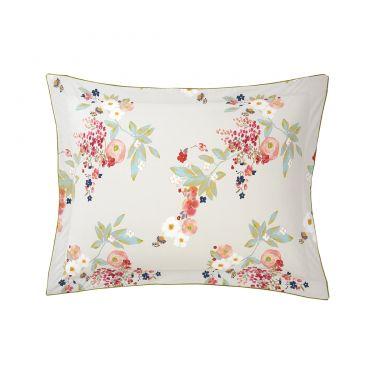 Yves Delorme Boudoir Pillowcases