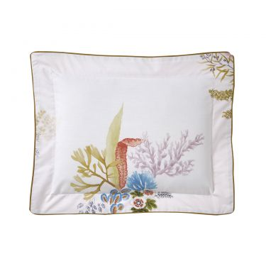 Yves Delorme Calypso Pillowcases