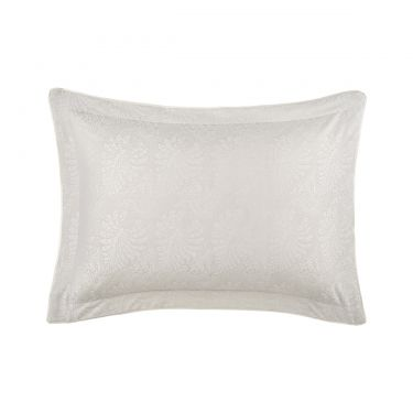 Yves Delorme Divine Pillowcases