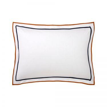 Yves Delorme Dyade Pillowcases