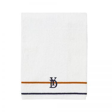 Yves Delorme Dyade Towels