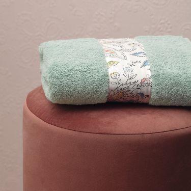 Yves Delorme Elegante Towels