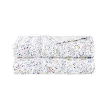 Yves Delorme Elegante Bedcovers