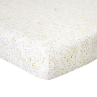 Yves Delorme Elegante Fitted Sheets