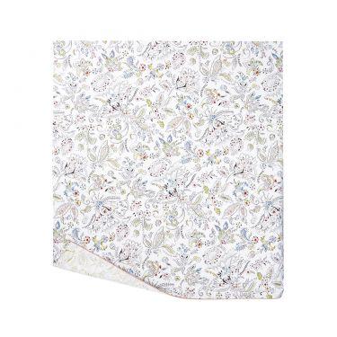 Yves Delorme Elegante Flat Sheets