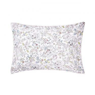 Yves Delorme Elegante Pillowcases