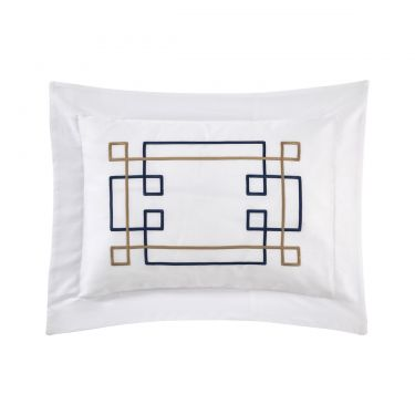 Yves Delorme Escale Pillowcases
