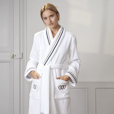 Yves Delorme Escale Robes
