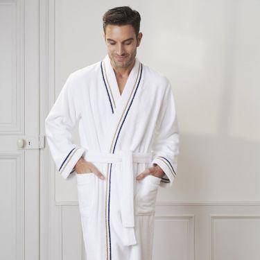 Yves Delorme Escale Kimono