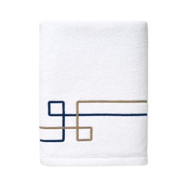 Yves Delorme Escale Towels
