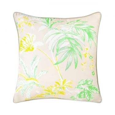 Ete Cushion Cover