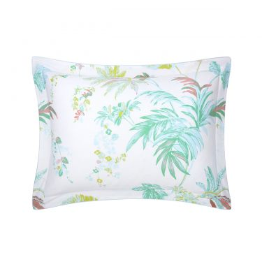 Yves Delorme Ete Pillowcases