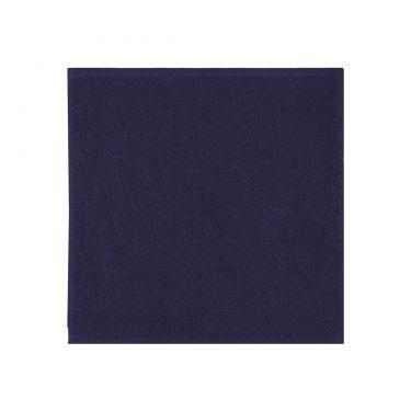 Etoile Marine Face Cloth