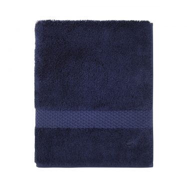 Etoile Marine Hand Towel
